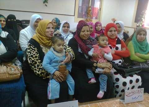 الصحة: برامج توعية بخدمات تنظيم الأسرة عبر السوشيال ميديا