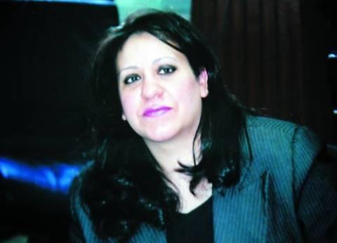 """أستاذ علاقات دولية: أنور السادات خلق """"أزمة ثقة"""" بين مصر وروسيا"""