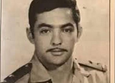 """في ذكرى تحرير سيناء.. لمحة من حياة الشهيد صاحب أغنية """"أم البطل"""""""