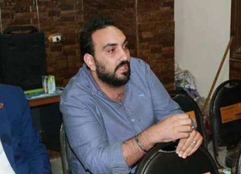 """""""الدستور"""" ينعى شهداء اشتباكات الواحات: واجهوا هجوما خسيسا"""