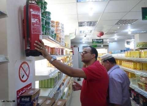 أهالي الفردان يشكون ارتفاع أسعار البذور.. وسليمان: سنشن حملة تموينية