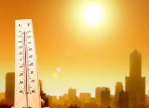 لماذا علينا محاربة الاحتباس الحراري في مصر؟