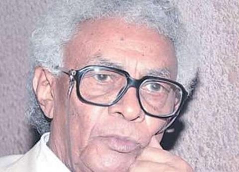 الأربعاء.. حفل تأبين الكاتب الراحل عبدالوهاب الأسواني بنقابة الصحفيين