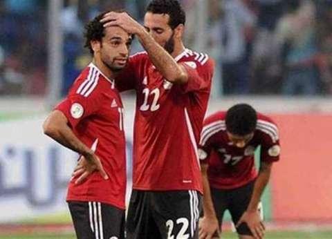 أبو تريكة: صلاح أفضل لاعب في الدوري الإنجليزي بدون منافس