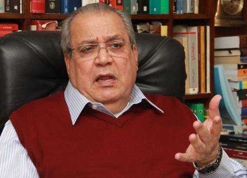 مثقفون وحقوقيون: قيادة مصر للمنظمة تعزز مساعى مواجهة التطرف