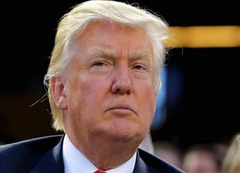 ترامب يهاجم والد جندي أمريكي مسلم قتل في العراق