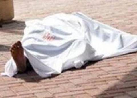 """""""الداخلية"""": مصرع ضابط وإصابة زميله خلال توجههما لتأمين الانتخابات في سوهاج"""