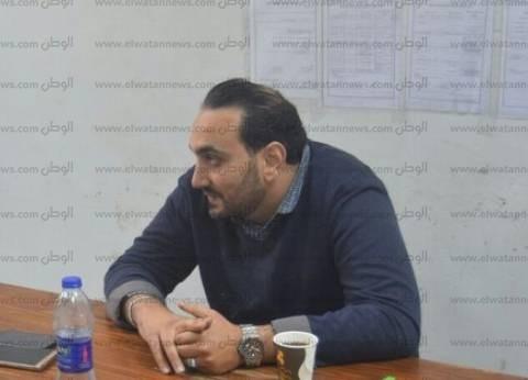 الدستور: دور مصر الريادي منع مخططات تخريب المنطقة العربية