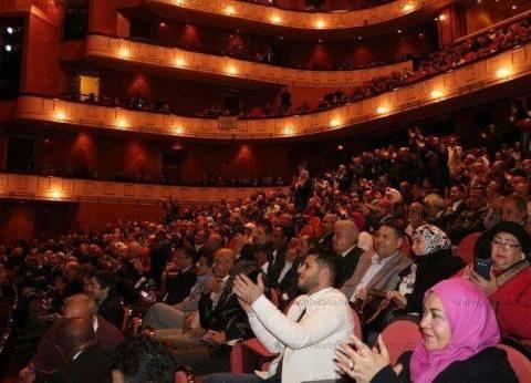 نقيب المعلمين: الشعوب استلهمت روح النضال والثورة من عبدالناصر