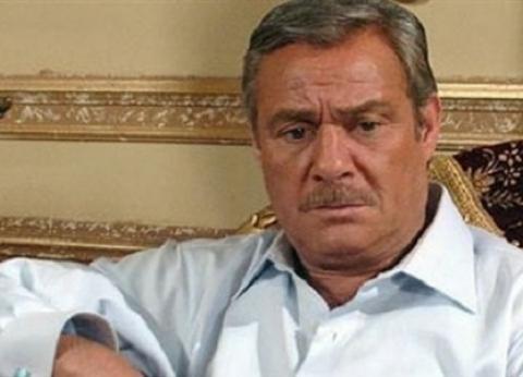 """دور """"ناصر"""" والتمثيل مع فاتن حمامة.. أمنيات لم تتحقق لـ فاروق الفيشاوي"""