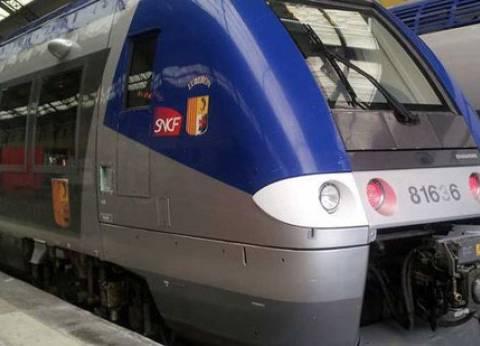 عاجل| تعليق جميع رحلات القطارات المتجهة إلى ميونخ