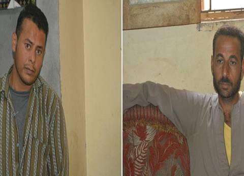أسر الشهداء الأقباط فى ليبيا يطالبون بـ«جنازة عسكرية» لدفن «رفات» أبنائهم