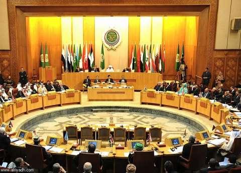 """""""أبوالغيط"""":البرلمان العربي يعكس إرادة الشعوب العربية"""