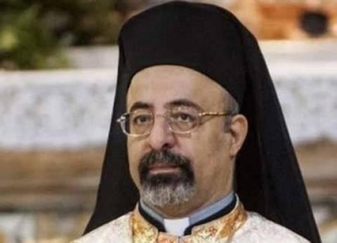 """""""الكاثوليك"""" تهنئ الحكومة الجديدة: ندعو لكم بالتوفيق لخدمة مصر"""