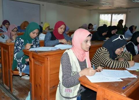 الجامعات تعلن استعدادها لبدء المرحلة الأولى للتنسيق