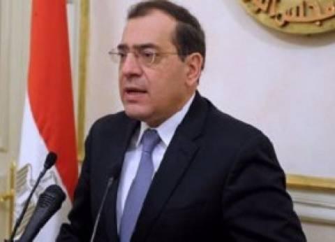 طارق الملا للعاملين بالأردن: المشاركة في الانتخابات يدعم مسيرة التنمية
