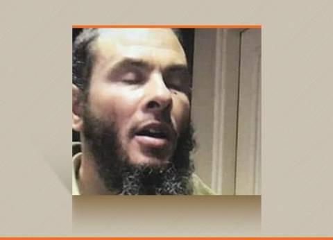 الإسكندرية.. ضبط مرتكبى جرائم القتل.. فتش عن «البحث الجنائى»