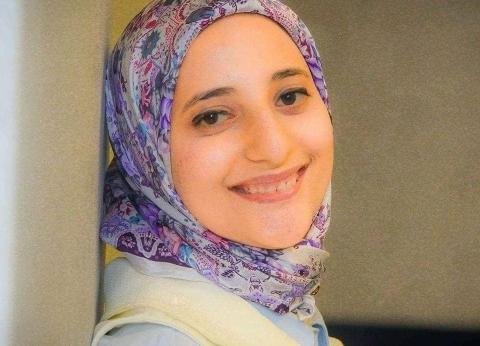 «حلقة وصل» تكرم الصحفيين المعتدى عليهم بنقابة الصيادلة: أقلام حرة