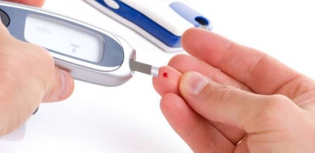 دراسة أمريكية تحدد10 مكونات غذائية للوقاية من أمراض القلب والسكتة الدماغية