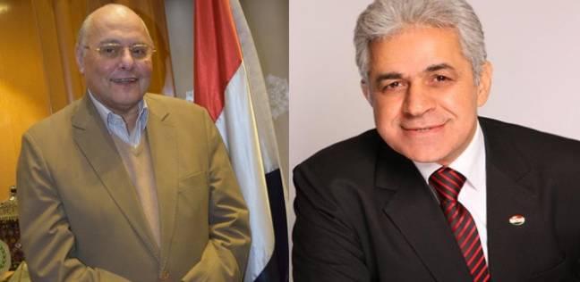 """بين 2014 و2018.. """"حمدين"""" يكسب """"موسى"""" في صراع المركز الثالث"""