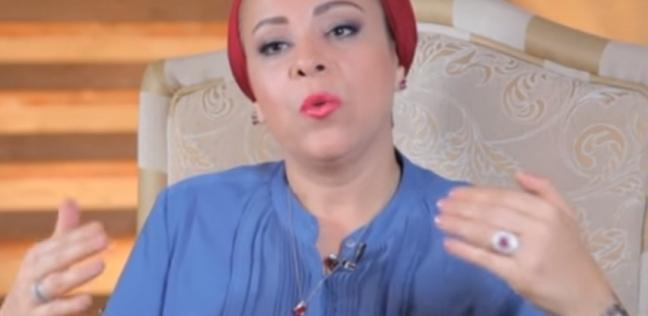 حكايات نهاد.. الحكاية الـ15| السيدة فاطمة بنت عباس البغدادية
