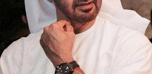 """""""الإصلاح اليمني"""": لقاء الأمير محمد بن سلمان والشيخ محمد بن زايد مثمر"""