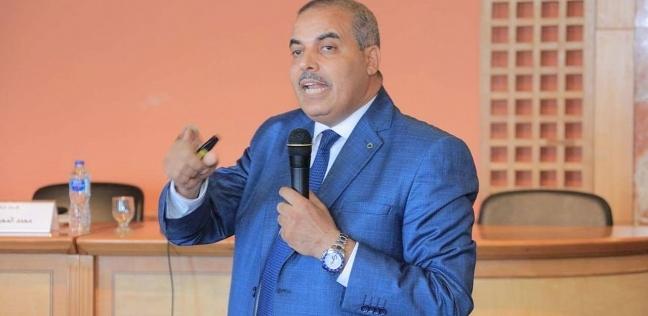 مصر   بـ50 ألف جنيه للمصريين.. نظام جديد  بالأزهر لـ الطب الخاص