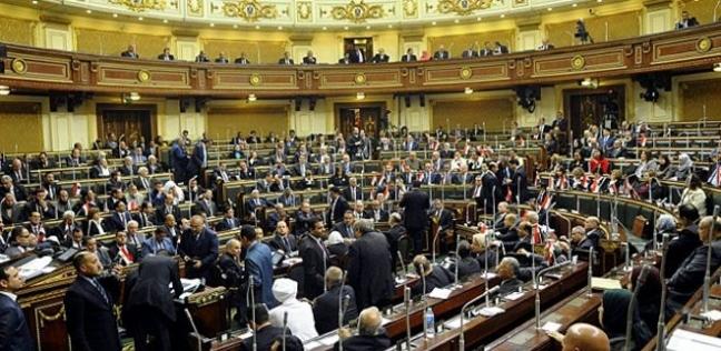 سياحة البرلمان توصى بسرعة الانتهاء من تطوير فندق  شبرد  - مصر -