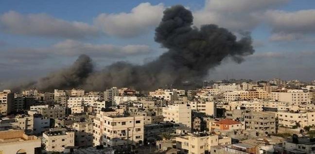 """وزير إسرائيلي: """"ستكون هناك حرب في غزة.. لا مفر منها"""""""