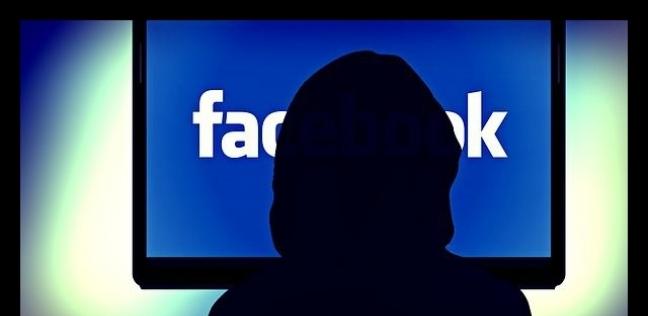 حتى لا تتعرض للسجن.. اعرف قواعد النشر في مواقع التواصل الاجتماعي
