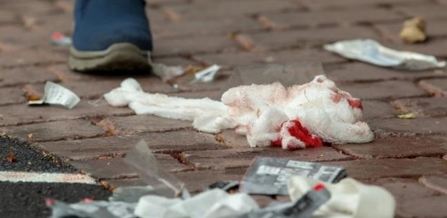 عاجل  ارتفاع حصيلة الاعتداءين على مسجدين في نيوزيلندا لـ49 قتيلا