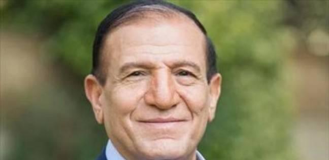 """نجل """"عنان"""": والدي تعجب جدا من تصريحات جنينة وقدم بلاغا للمدعي العسكري"""