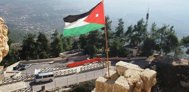 فقدان 5 أردنيين في البحر الأحمر قرب السعودية