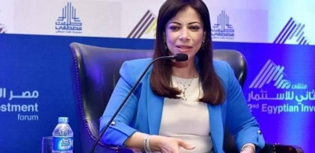"""""""إيجل كابيتال"""" تستحوذ على حصة """"أبو هشيمة"""" في """"إعلام المصريين"""""""