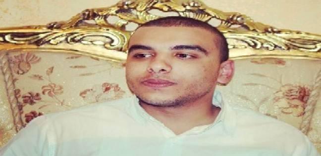 مصطفى البيلى عنز يكتب: أرض النماء والخير
