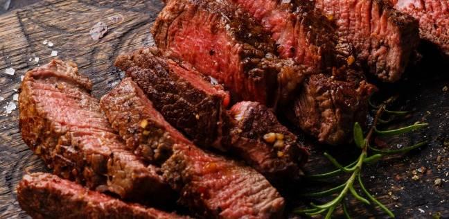 دراسة: أمراض تهدد القلب مرتبطة بأنواع للحوم .. حتى المطبوخة جيداً!