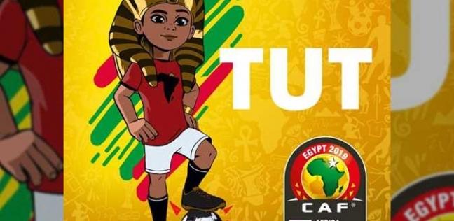 شاهد مباريات أمم أفريقيا بالمنزل.. CNE توفر جهاز استقبال البث الأرضي بـ474 جنيها
