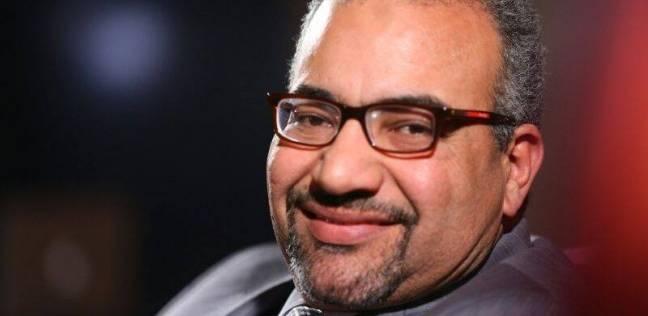 """بيومي فؤاد يكشف سر ارتدائه قبعة في كل مشاهد فيلم """"نورت مصر"""""""