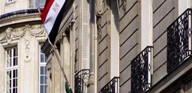 سفارة مصر بميانمار تفتح أبوابها لثالث أيام استفتاء تعديل الدستور
