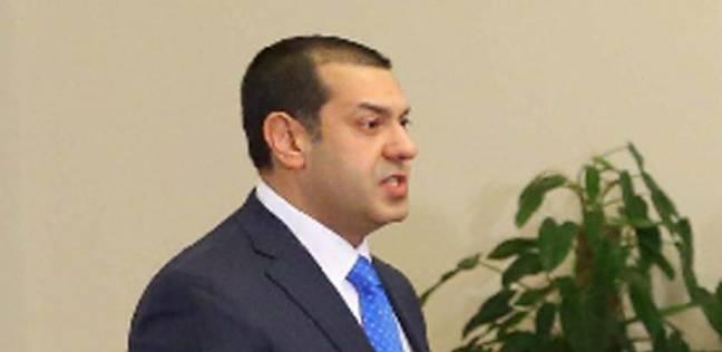 محافظ أسيوط يشدد على إزالة الاشغالات من محيط اللجان الانتخابية