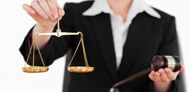 «الوطن» تفتح ملف أهم فئات الطبقة المتوسطة.. المحامى (4)