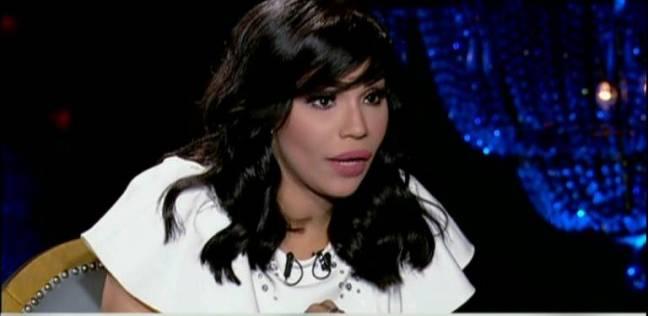 """أمينة: شاركت في مقلب رامز وأنا حامل.. """"كذبت علشان السبوبة متضيعش"""""""