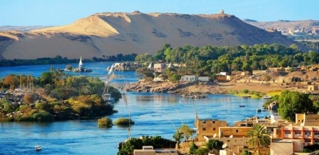 """اعرف أبرز المعالم السياحية في أسوان بعد انطلاق """"العربي والإفريقي"""""""