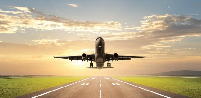 أسعار تذاكر الطيران أقل من أسعار تذاكر المترو