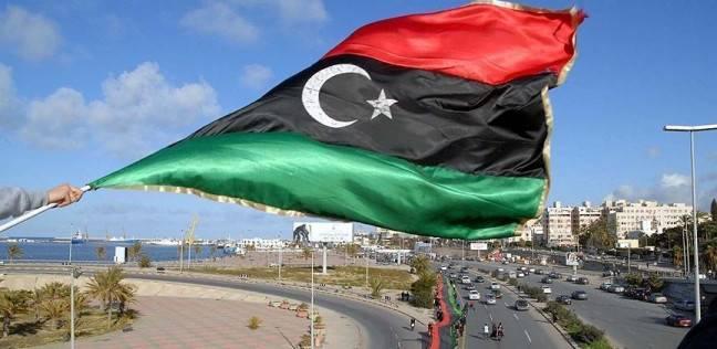 """""""الرئاسي الليبي"""": لا رجعة عن """"الوفاق والتوافق"""" بين أبناء الوطن"""