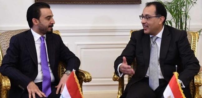 أسعار النفط تهدد بزيادة «فاتورة الدعم» فى الموازنة ورئيس مجلس النواب العراقى: «خام البصرة» لمصر