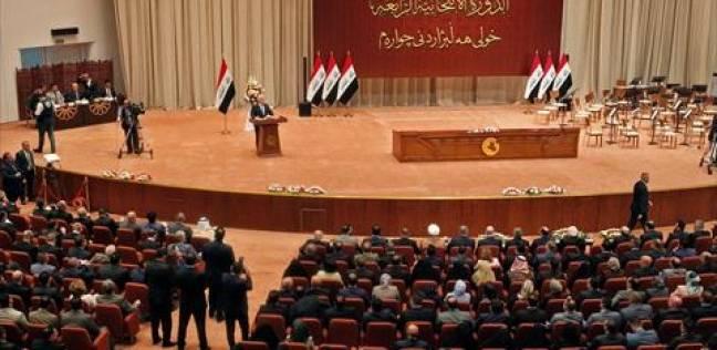 """""""سائرون العراقي"""": إجابات الحكومة بالبرلمان عن أحداث البصرة ليست مقنعة"""