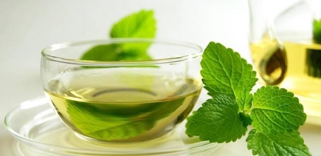 بينهم الكركديه والشاي الأخضر .. 4 مشروبات لخفض ضغط الدم