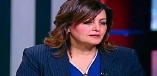 """منى محرز: نصدر """"استاكوزا المياه العذبة"""" لضعف الإقبال عليها في مصر"""