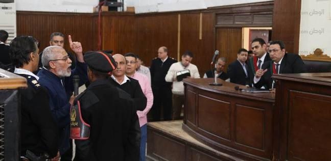 """شاهدة بـ""""اعتصام رابعة"""": أحد المعتصمين طلب تأجير شقتي ليوم واحد"""